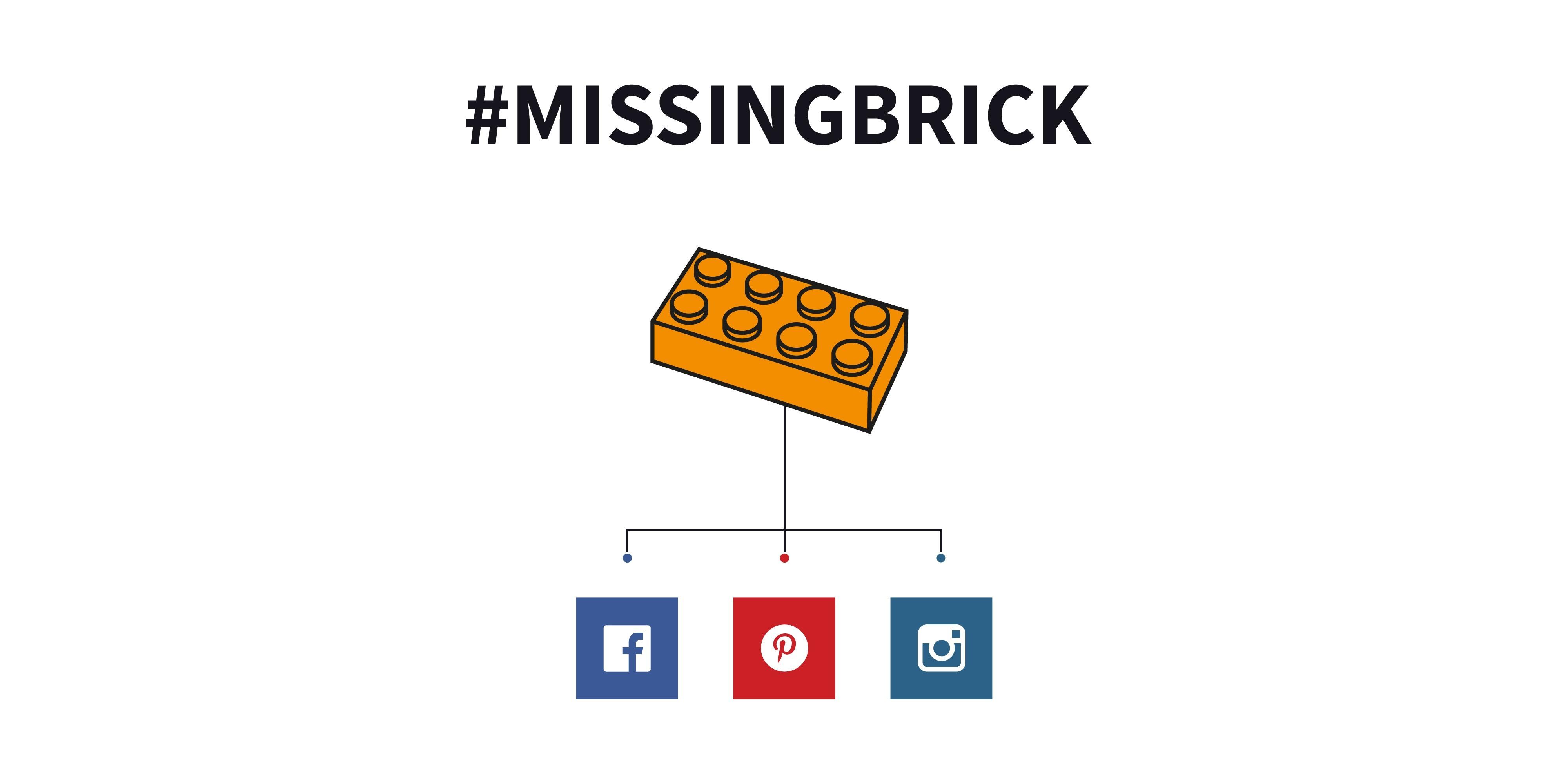03_Missingbrick