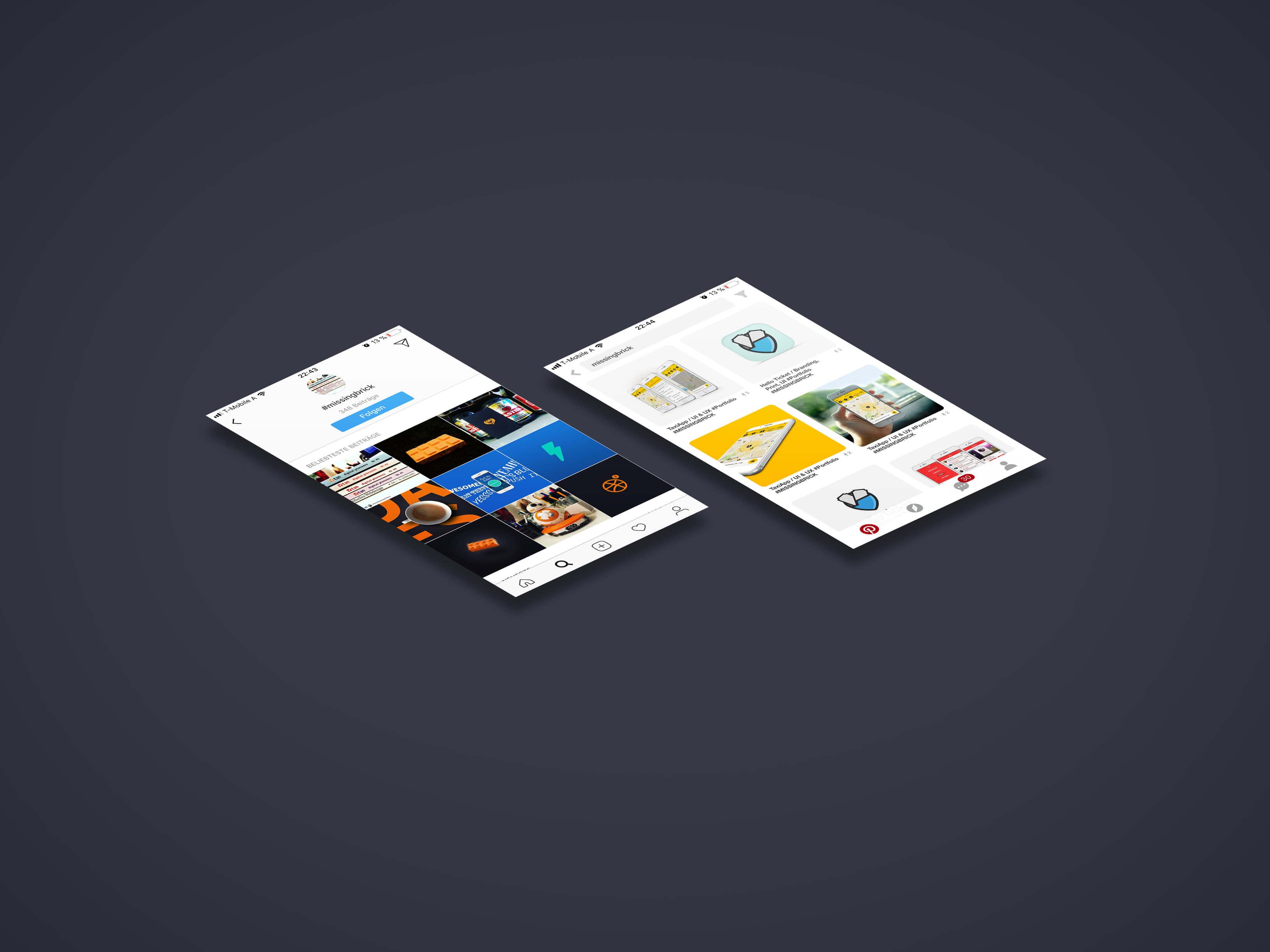 missingbrick-App-Mockup