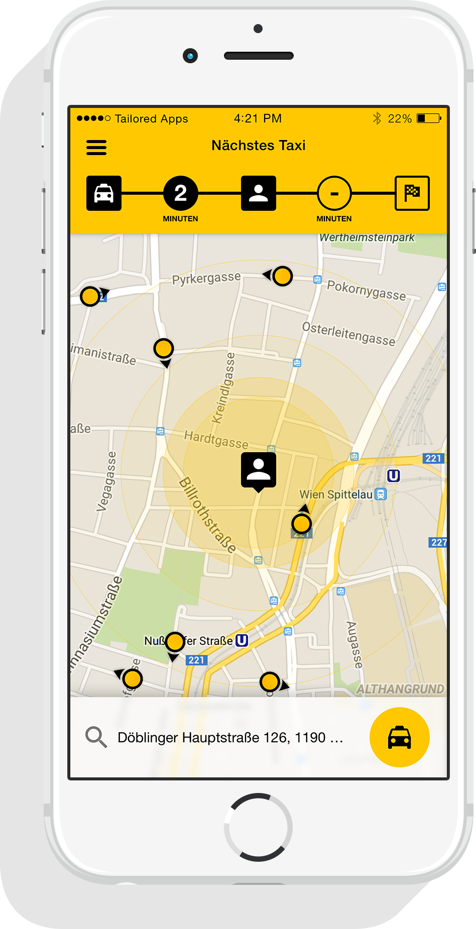 TaxiApp_Mockup_01