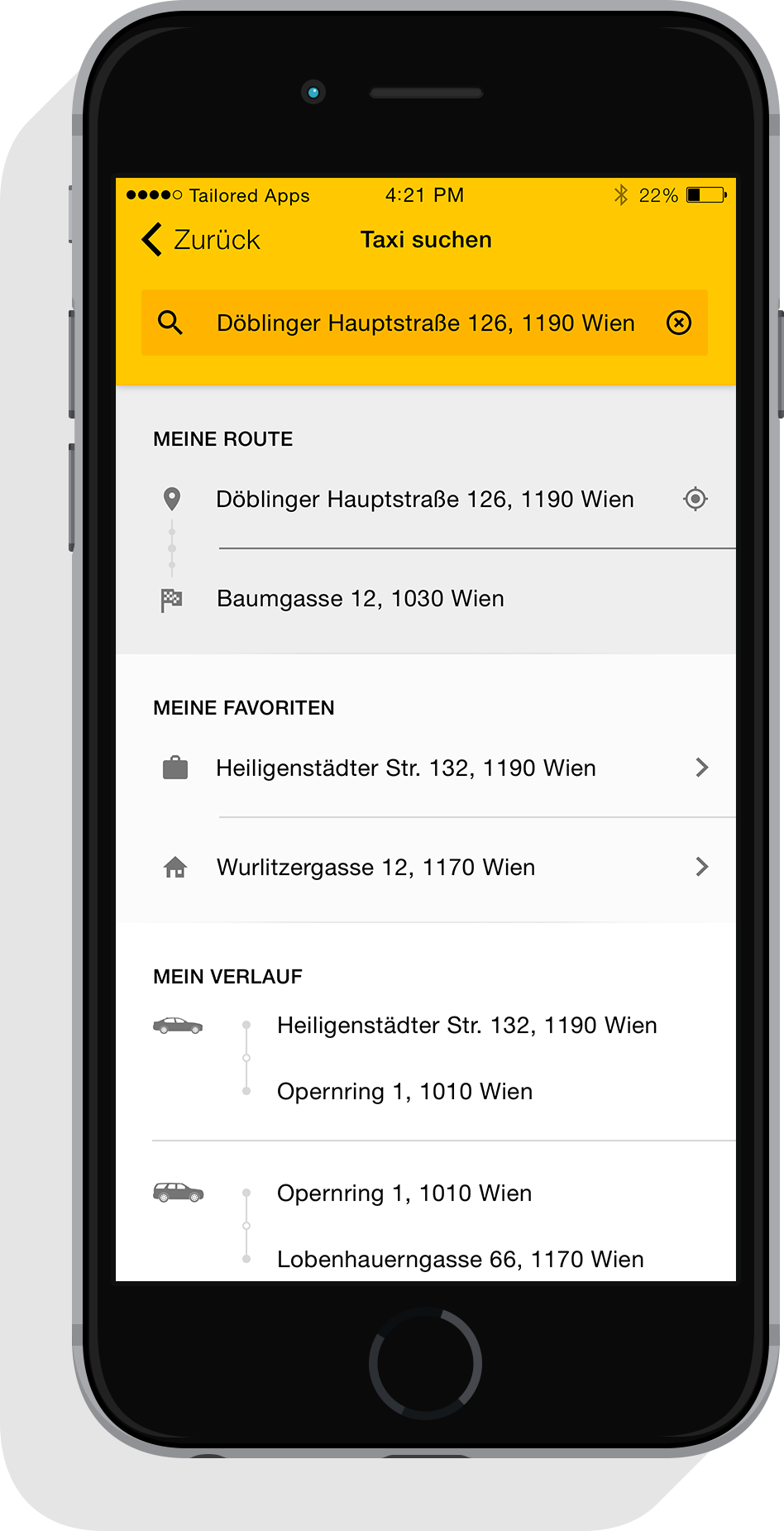 TaxiApp_Mockup_02