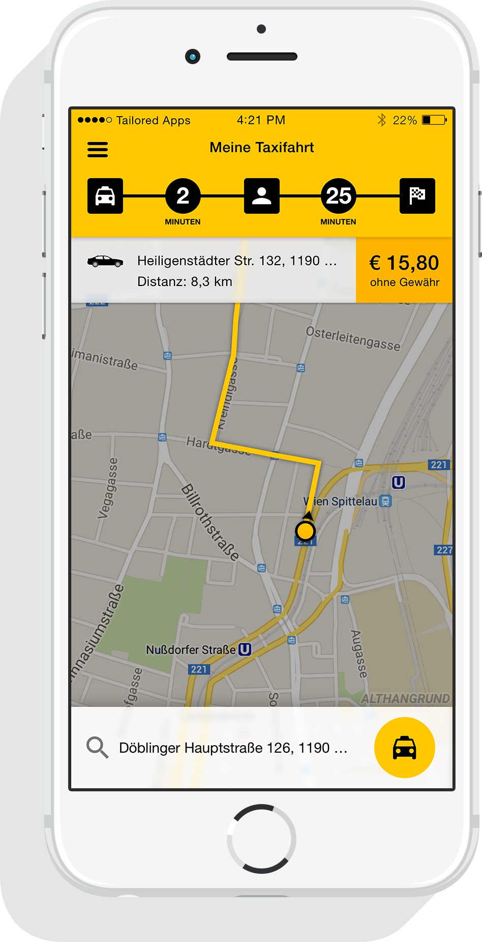 TaxiApp_Mockup_03