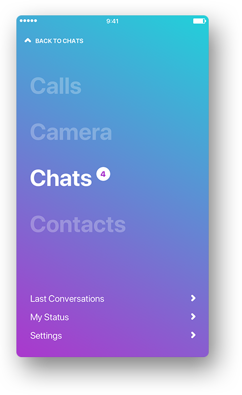 99-Dropdown-Chats