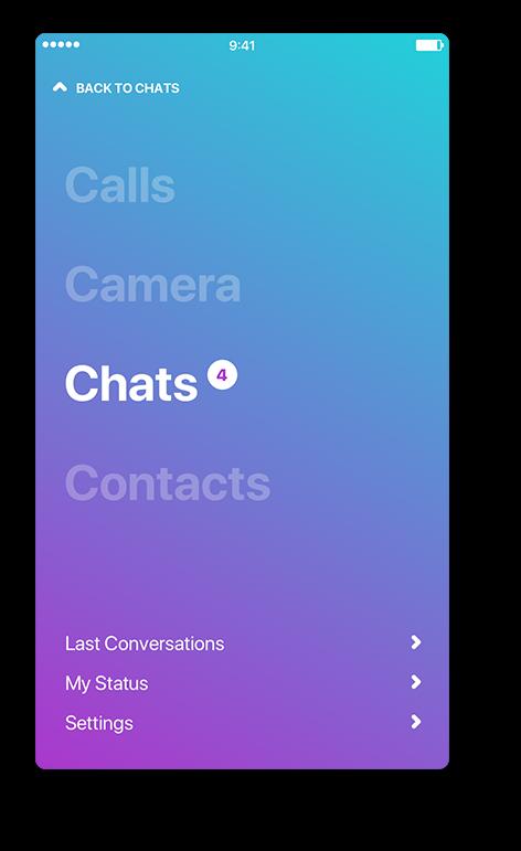 99-Dropdown-Chats