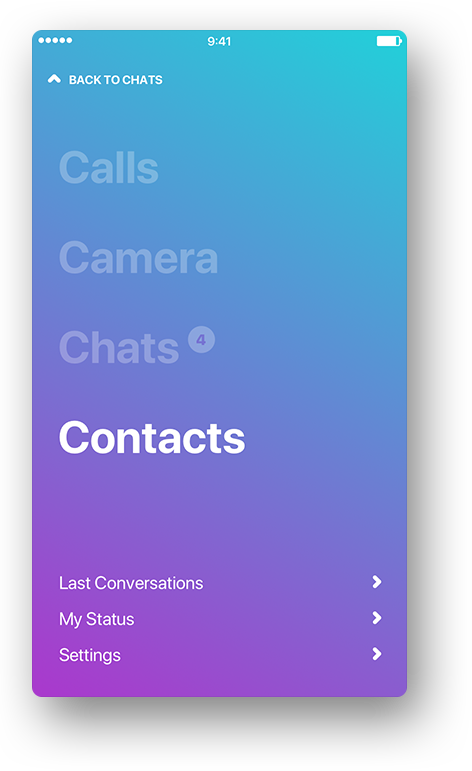 99-Dropdown-Contacts