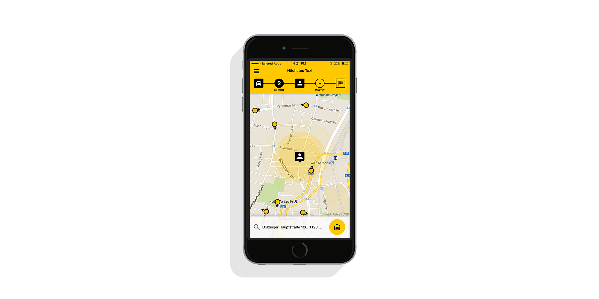 TaxiApp_Mockup_07