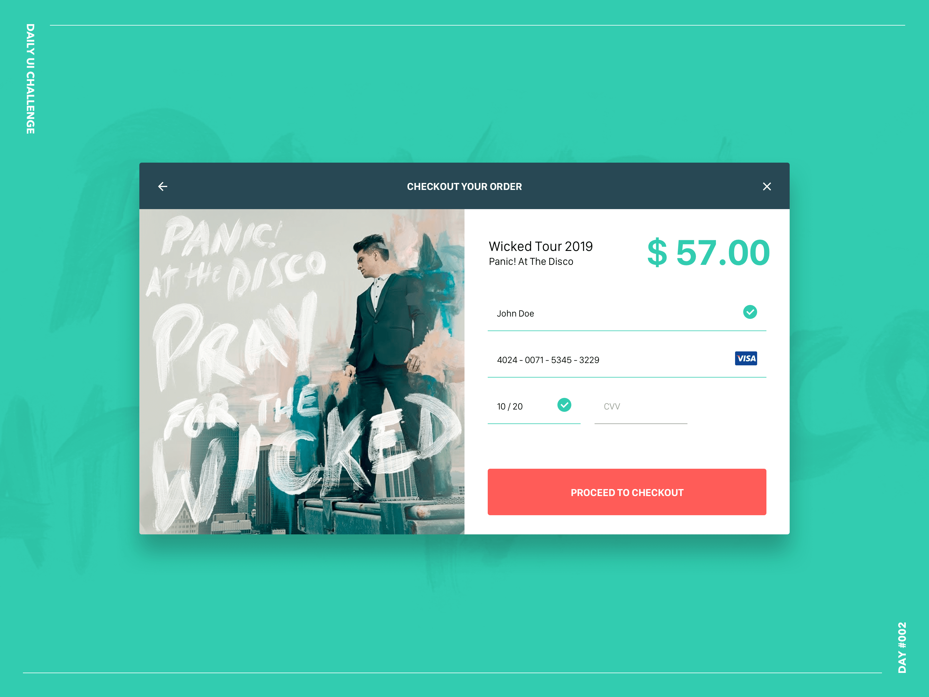 002-DUIC-Check-Out-Dribbble
