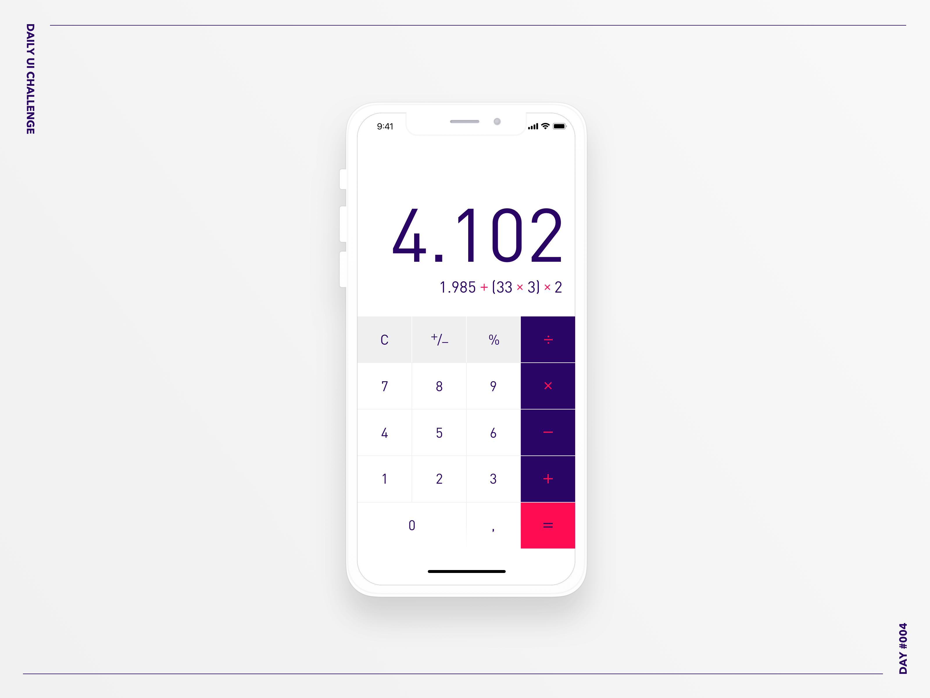 004-DUIC-Calculator-Dribbble