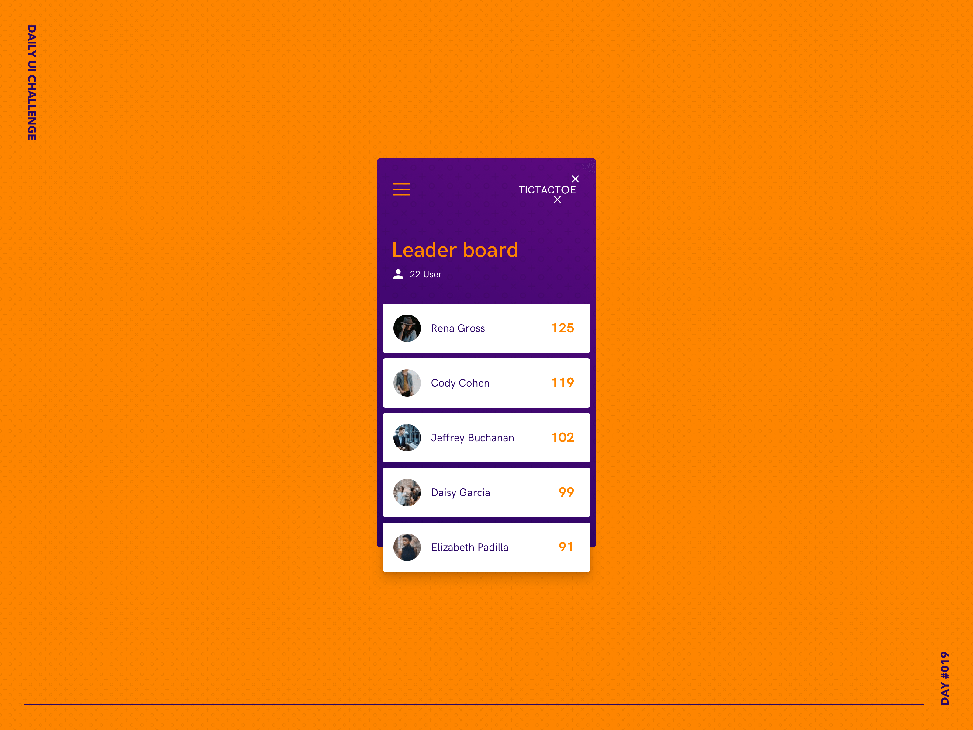 019-DUIC-Leaders-Board-Dribbble