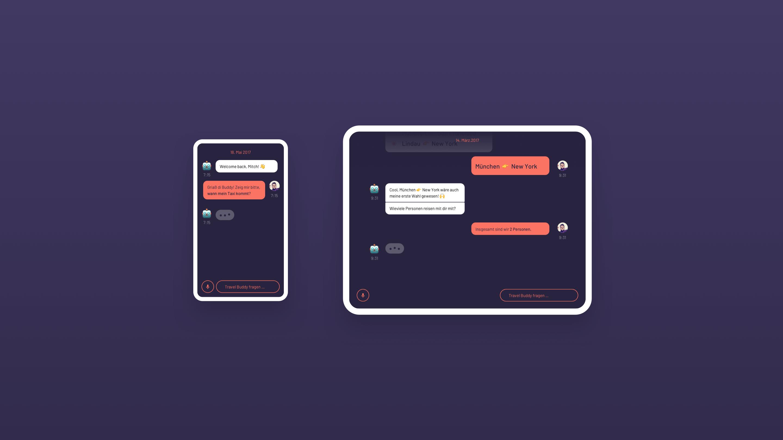 img-travelbuddy-Devices-Vergleich-Desktop