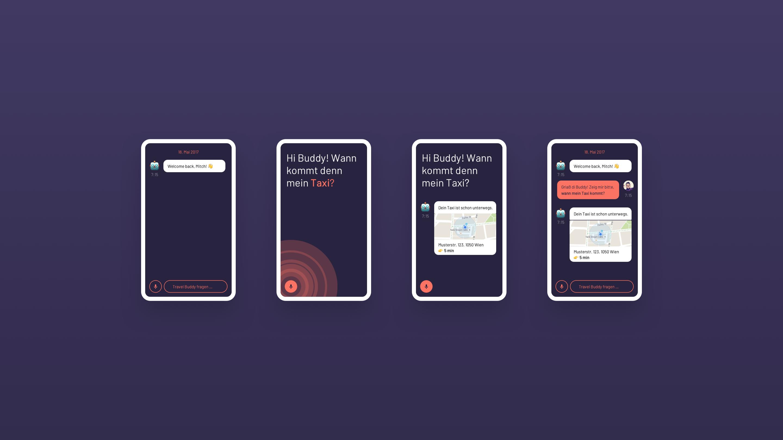 img-travelbuddy-Mobile-Devices-Desktop
