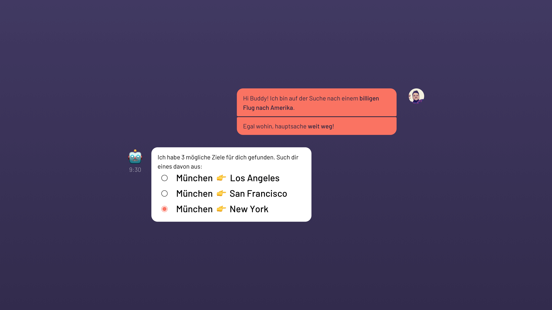 img-travelbuddy-PushPull-Desktop