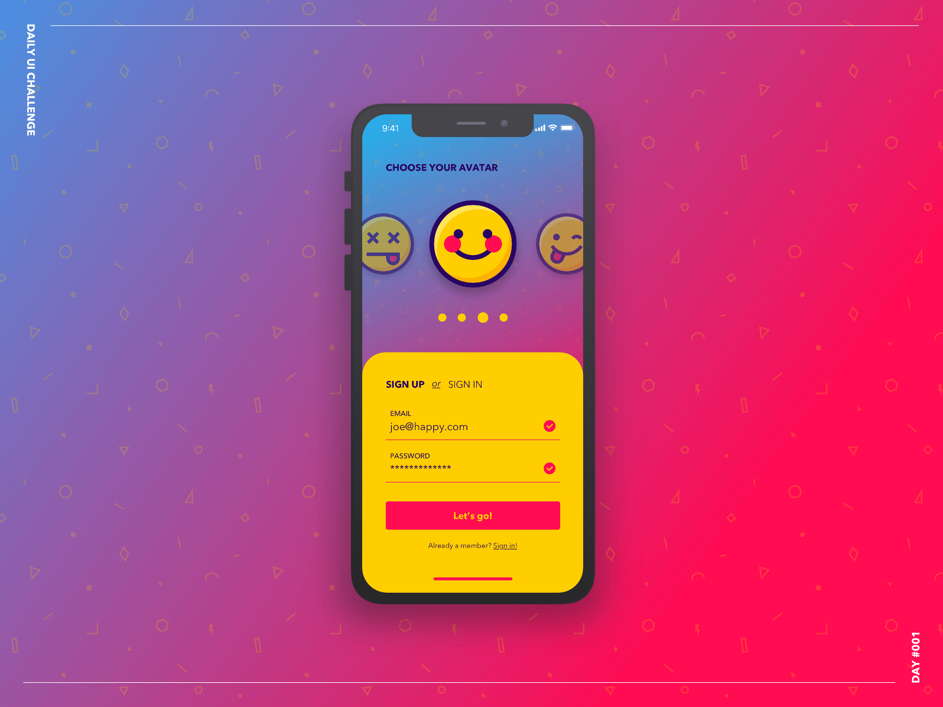 001-DUIC-Sign-Up-Dribbble
