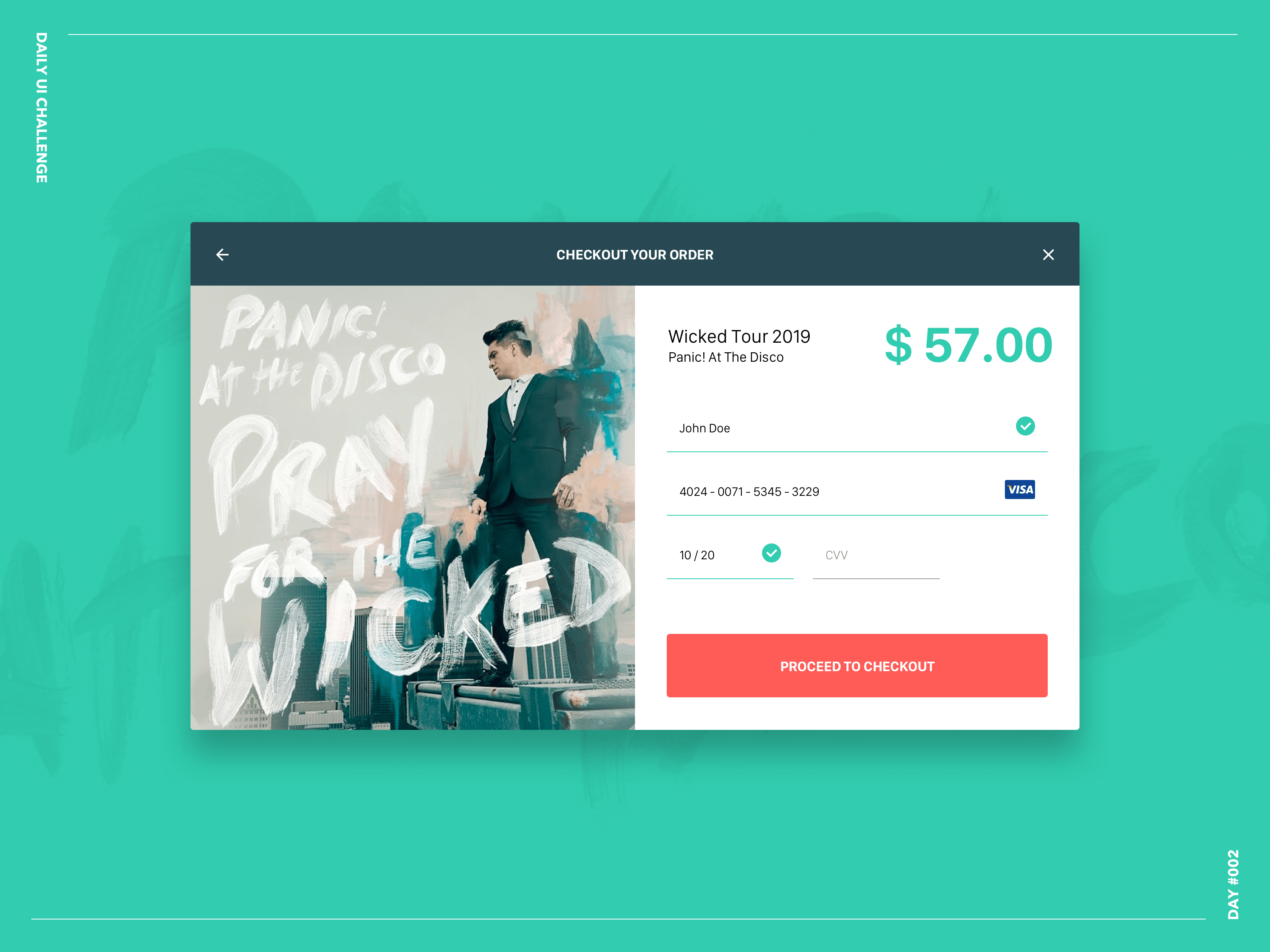 002-DUIC-Check-Out-Dribbble-1
