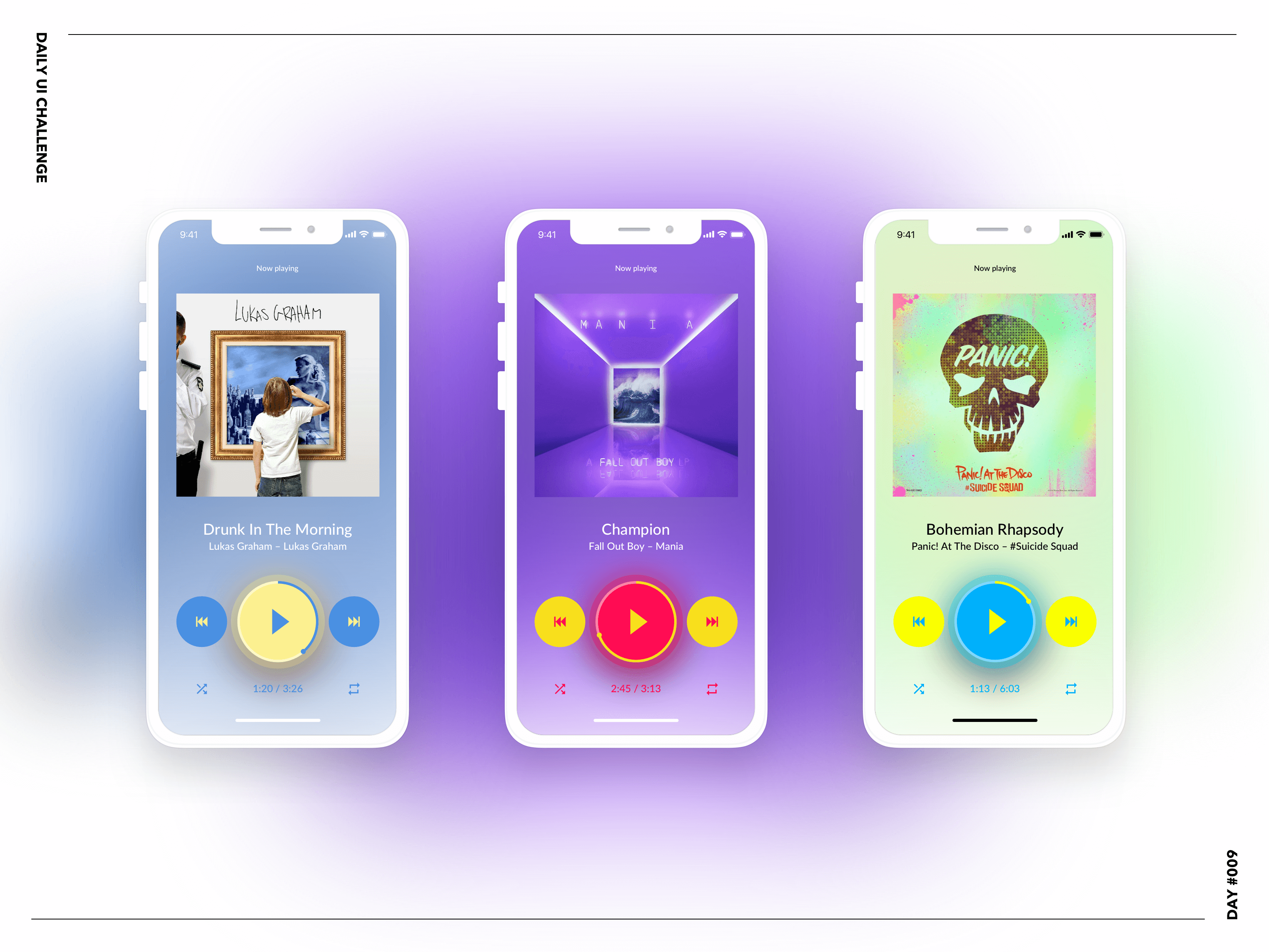 009-DUIC-Music-Player-Dribbble