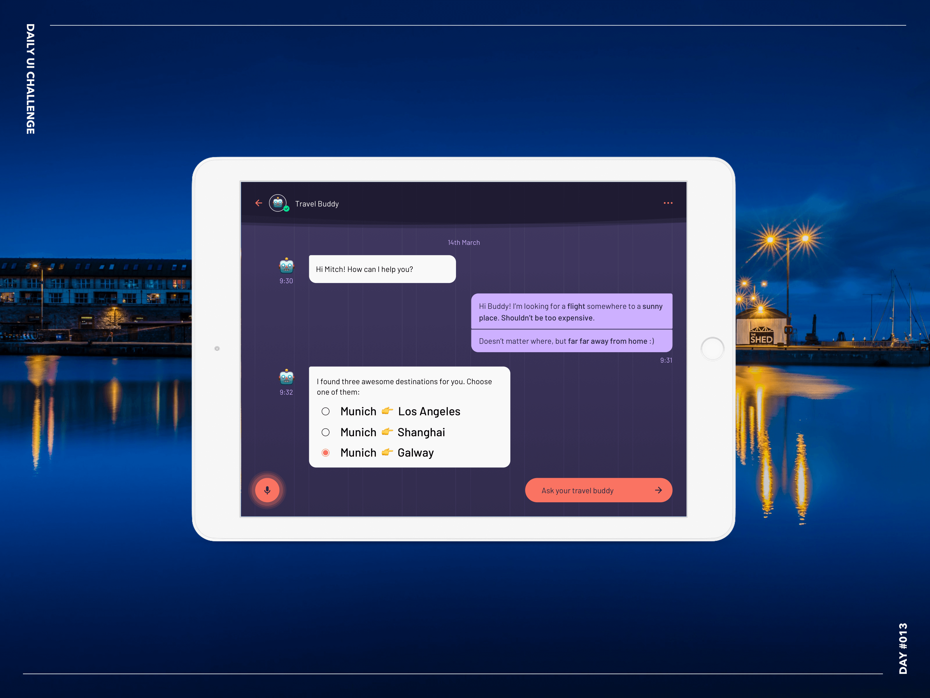 013-DUIC-Direct-Messaging-Dribbble-1