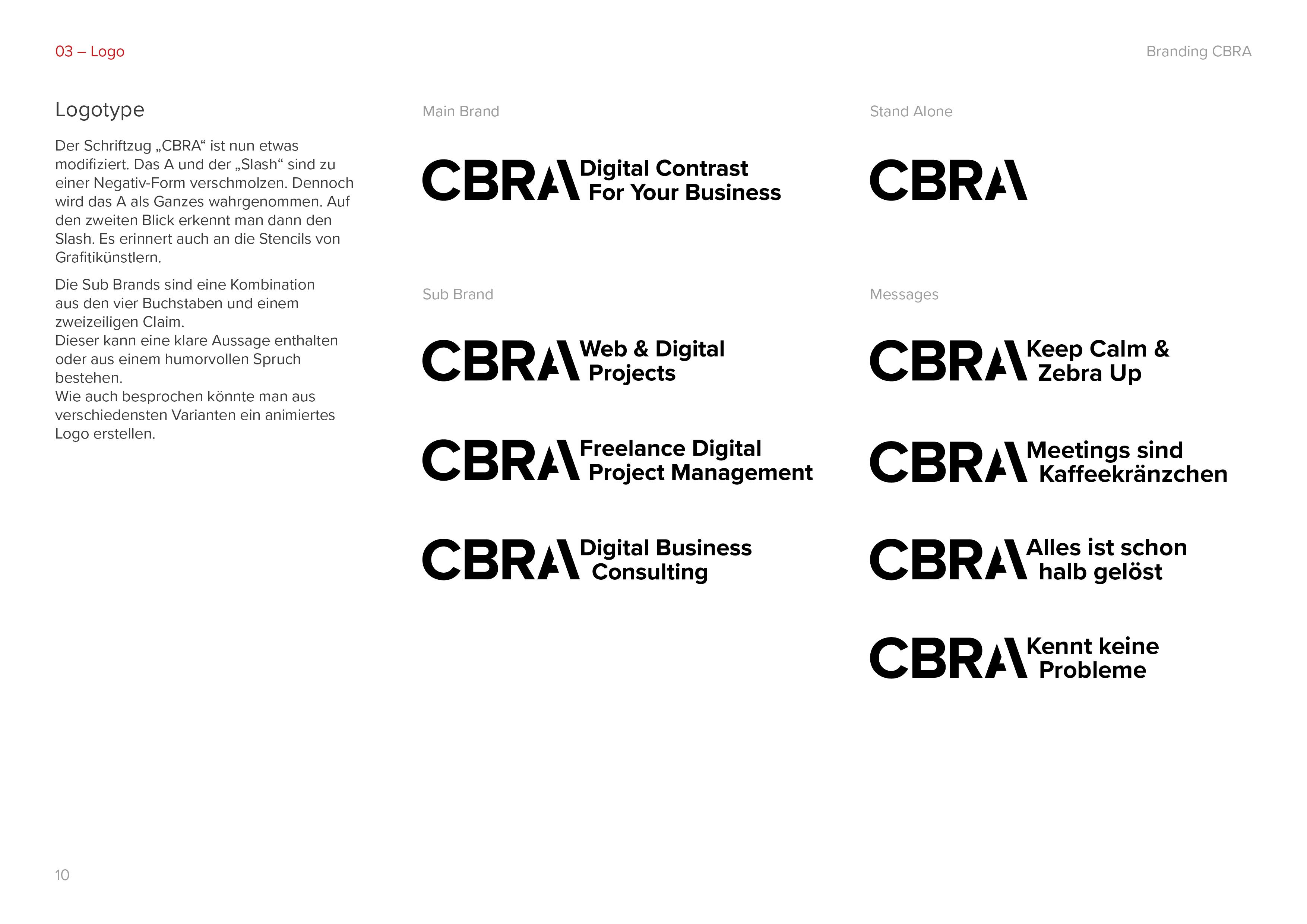 cbra-Manual-Sprint-02-01