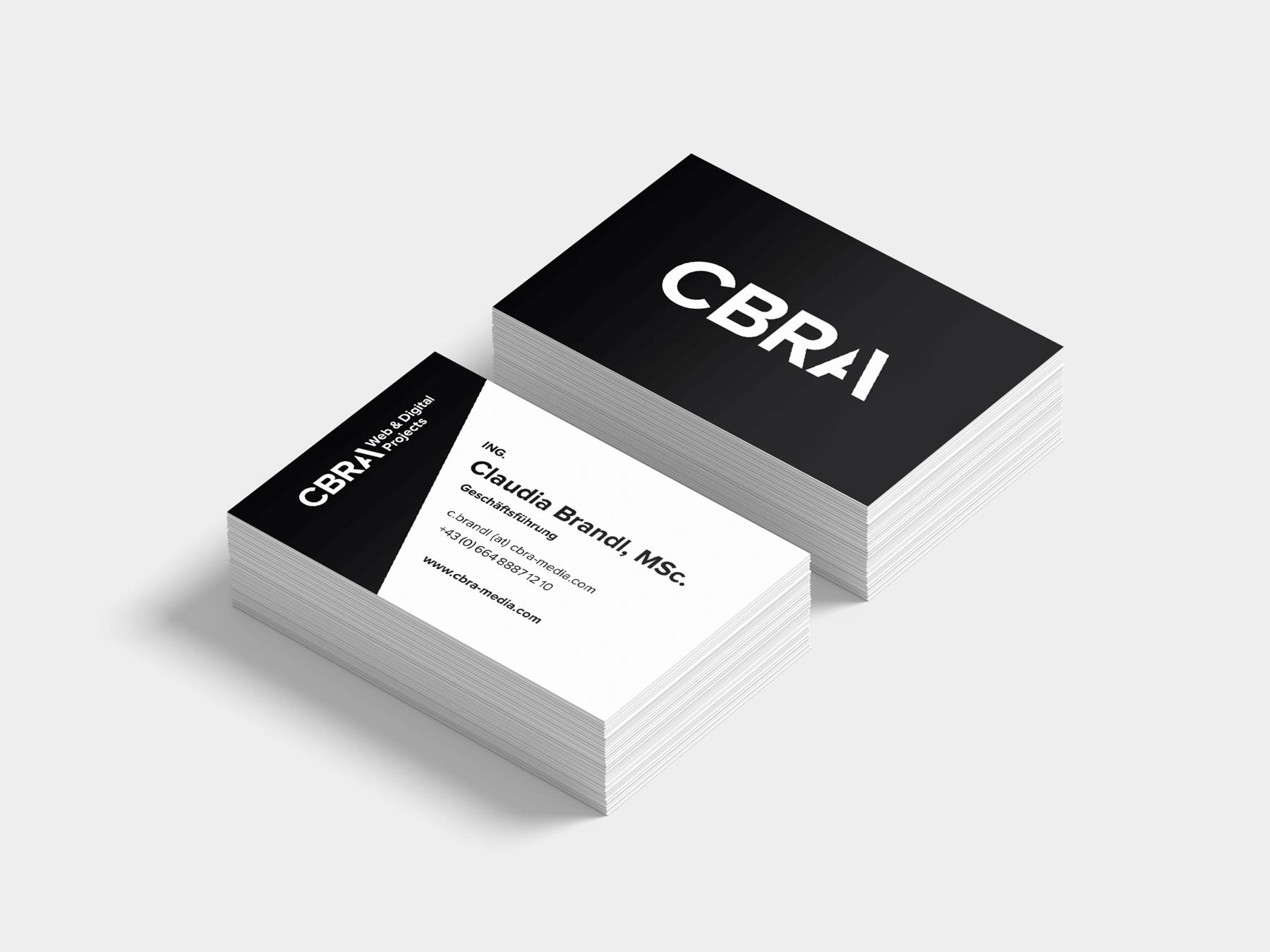 cbra-Visit-Mockup-4