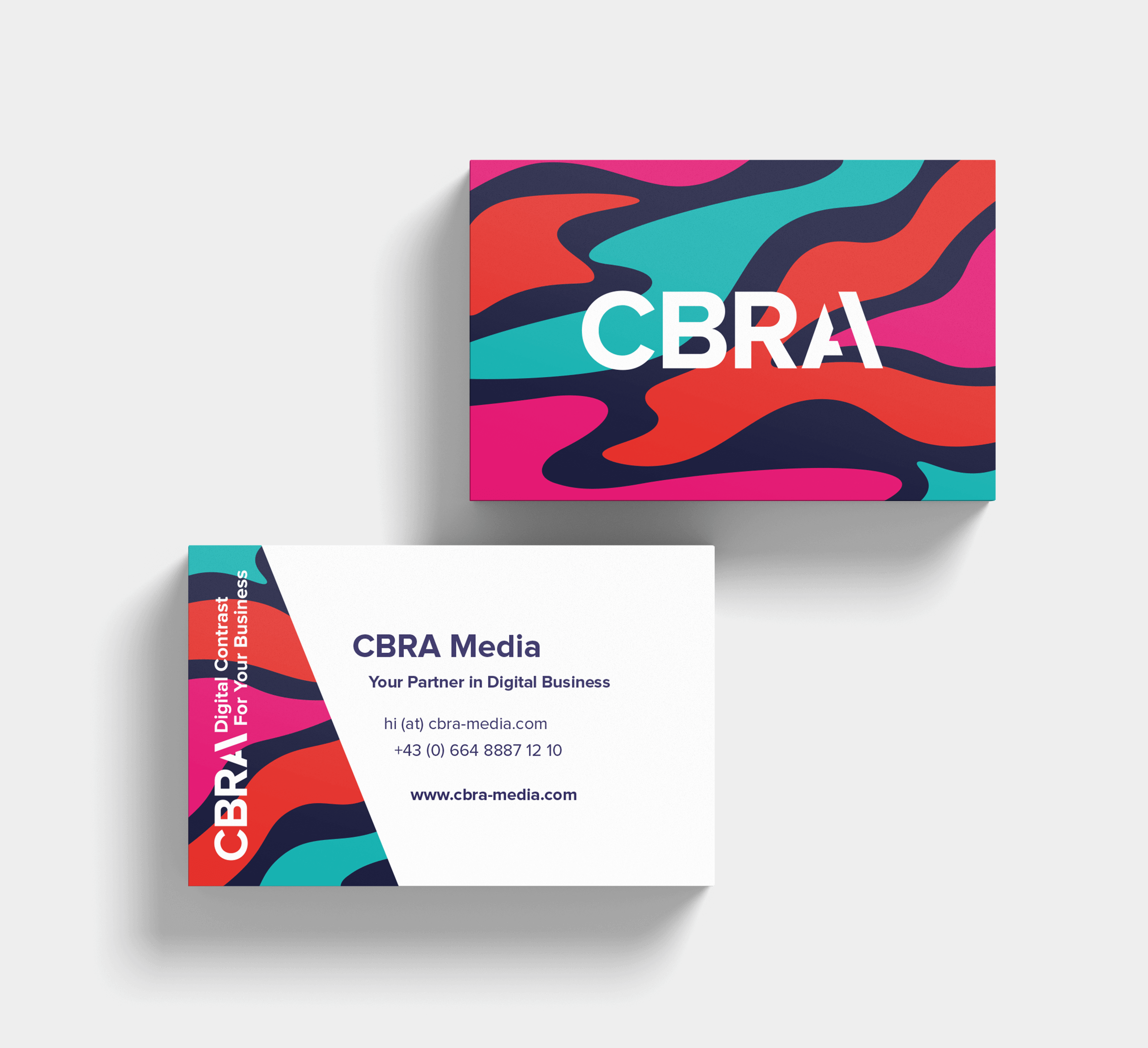 cbra-Visit-Mockup-5
